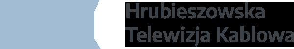 Hrubieszowska Telewizja Kablowa